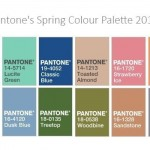 Pantone_Color_2015_-_Ru_kartinki