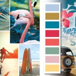 Pantone_Color_Trends_Spring_Summer_2015_Homes_Channel