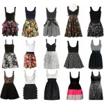 Party_Dresses_Cute_Party_Dresses_Tumblr_aecfashion.com