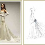 Pencil_Sketches_of_Fashion_Dresses_images