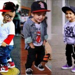 Photo_Fashionable_kids_Photo_Fashionable_kids_Фото_Модные_малыши