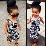 Pin_Black_And_White_Fashion_Kids_7_on_Pinterest