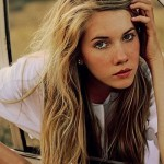 Pin_Fall_Hair_Color_Trend_Caramel_Brown_on_Pinterest