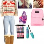 Polyvore_2014_-_+7_DataBase
