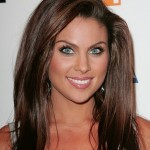 Posts_Related_Hair_Color_Trends_For_Brunettes_Fall_Hairstyles_Gallery