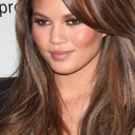 Pretty_fall_hair_colors_-_All_hairstyle