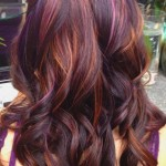 Red_Violet_Hair_Color___._OMG_-_Inspiring_Ideas___Прически___прически___Pinme.ru___Pinme