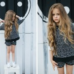 SWAG_Lookbook_kids_Fashion_kids_ВКонтакте