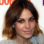 Short_hair_color_trends_fall_2013_Hairstyles_for_all_tastes