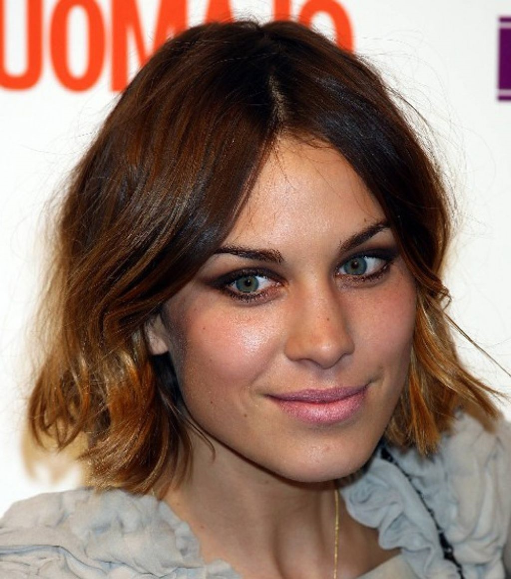 hair color fall 2013 2014 18 pictures to pin on pinterest