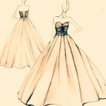 Simple_Dress_Sketches_Designs_New_Fashion_Style