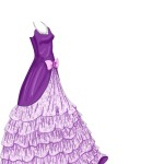Simple_Dresses_Designs_Sketches