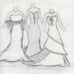 Simple_Fashion_Design_Sketches_Of_Dresses_2014_2015_SukseZ.com
