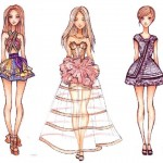 Simple_Fashion_Design_Sketches_images