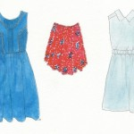 Sketches_of_dresses_photo
