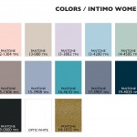 Soft_Summer_Cool_Tones_в_Pinterest_Soft_Summer,_Мягкая_Летняя_Палитра_и_Pantone