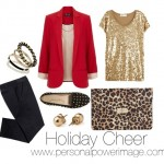 Some_Cute_Christmas_Party_Outfit_Ideas_._._Trusper
