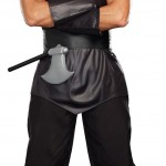 SpicyLegs.com_-_The_Assassins_Male_Adult_Costume