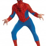 Spider-Man_Deluxe_Adult_Costume_-_Halloween_Costume_Ideas_2015
