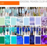 Spring_2015_Fashion_Color_Trends_2014-2015_2016