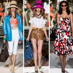 Spring_2015_Fashion_Color_Trends_2014-2015_Fashion_Trends_2015-2016