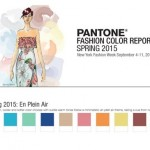 Spring_2015_Fashion_Trends_Colors_Img_Need