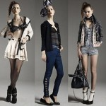 Spring_Fashion_Trends_-_Fashion_Picture