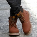 Spring_New_Fashion_Mens_Work_Boots_Fall_Men_Ankle_Work_Shoes_Winter_With_Warm_Plush_Military_Lace_Up_Boots_Size_38_39_-_44_45