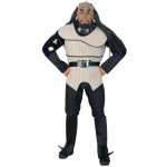 Star_Trek_Next_Generation_Klingon_Male_Deluxe_Halloween_Costume_-_Adult_Size_X-Large_-_FAO_Schwarz