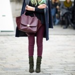 Street_Fashion_Winter_2013_-_mimege.ru