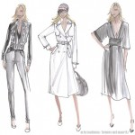 Summer_Dress_Designs_Sketches