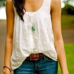 Summer_Fashion_Outfits_Tumblr_Lisa_Fashion__amp;_Style_Trends,_Style_Tips_and_Latest_Fashion_Ideas