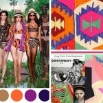 Summer_Fashion_Trends_2014_Tumblr_-_99wallpapers