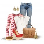 Summer_Fashion_Trends_Casual_Img_Need