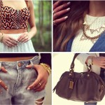 Summer_Fashion_Trends_Tumblr_Img_Need