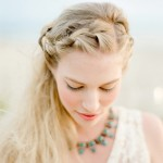 Summer_Foto_Curly_Hair_Trends_2014-2015_Fashion_Trends_2014-2015