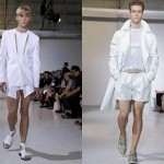 Summer_Male_Fashion_Trends_-_Trends_Fashion_Collection