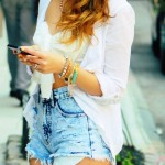 Summer_Outfits_With_Shorts_And_Converse_video__