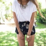 Summer_Outfits_With_Shorts_For_Teens_-_Pornstars_Images