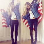 Swag_Style_Girl_2015_-_Fast_Images