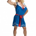 Sweet_Sailor_Costume_-_Halloween_Costume_Ideas_2015