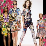 TRENDS____PATTERN_PEOPLE_-_SPRING_SUMMER_2015_fashion_for_faith_in_four_colors