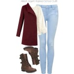 Teen_Fashion_Outfits_2014_For_School_Images,_High-Quality_Pictures_-_Imagepo.com