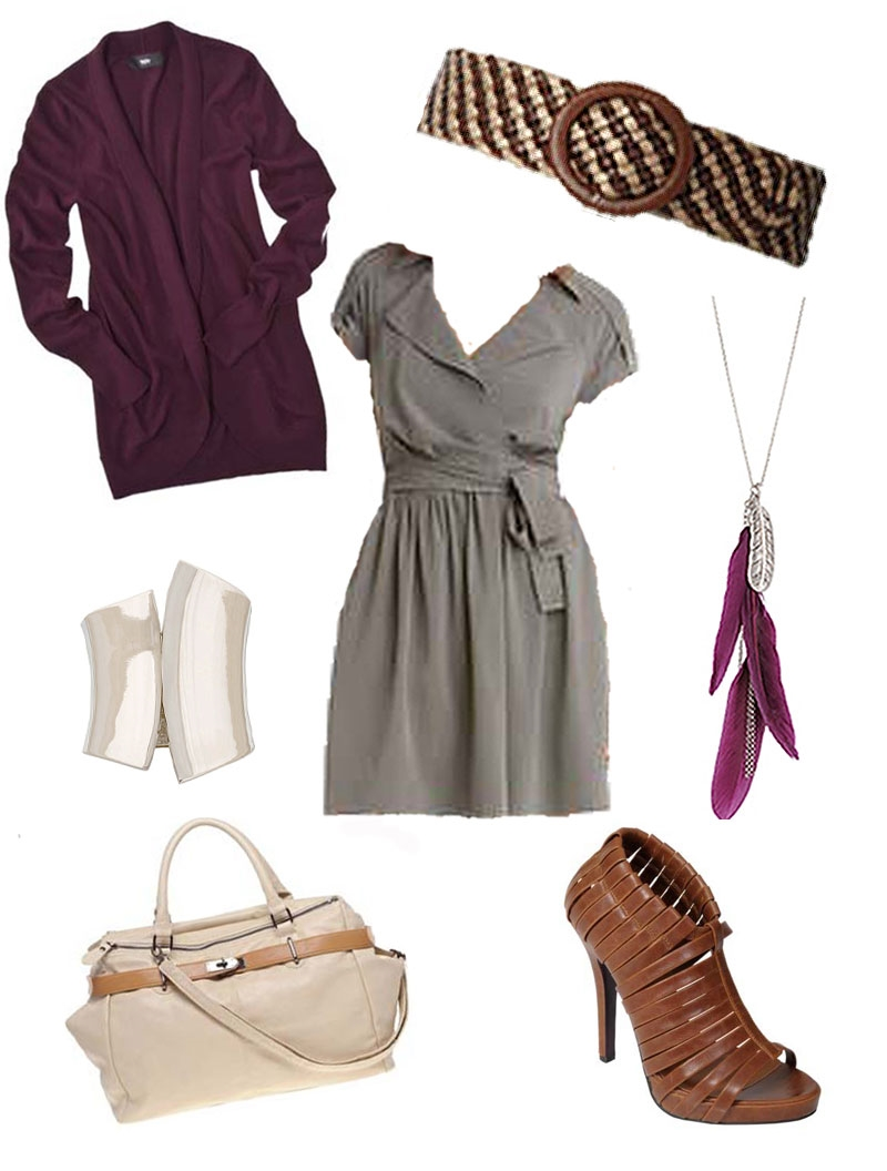 Teen Fashion Outfits For School 2015-2016