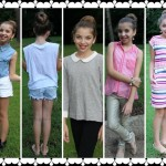 Teen_Fashion_Outfits_For_School_2015-2016_MyFashiony_-_This_Images