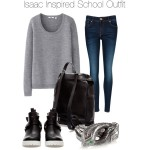 Teen_Fashion_Outfits_For_School_Images,_High-Quality_Pictures_-_Imagepo.com