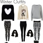 Teen_Winter_Fashion_Tumblr_(Good_Galleries)