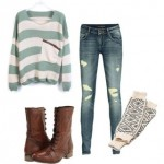 Teen_outfits___We_Heart_It