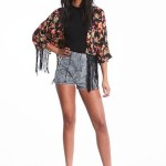 Teenage_Fashion_and_Styles_2014_Latest_Fashion_Trends_в_Pinterest