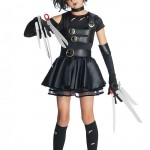 Teenage_Halloween_Costume_Ideas_3D_Wallpapers_Best